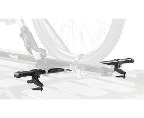 Thule 532 Ride-On Adapter 532